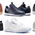 $29.99 (Reg. $80-$100) + Free Ship Reebok Classic Shoes for the Family!