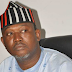 IN BENUE: HON ZAM URGES DIRECTOR GENERAL SERVICES AND ADMINISTRATIONS TO IMPROVE IGR