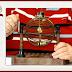 Νέα κλήρωση της Δ΄ ανδρών την Τετάρτη 19.09 στις 17.00