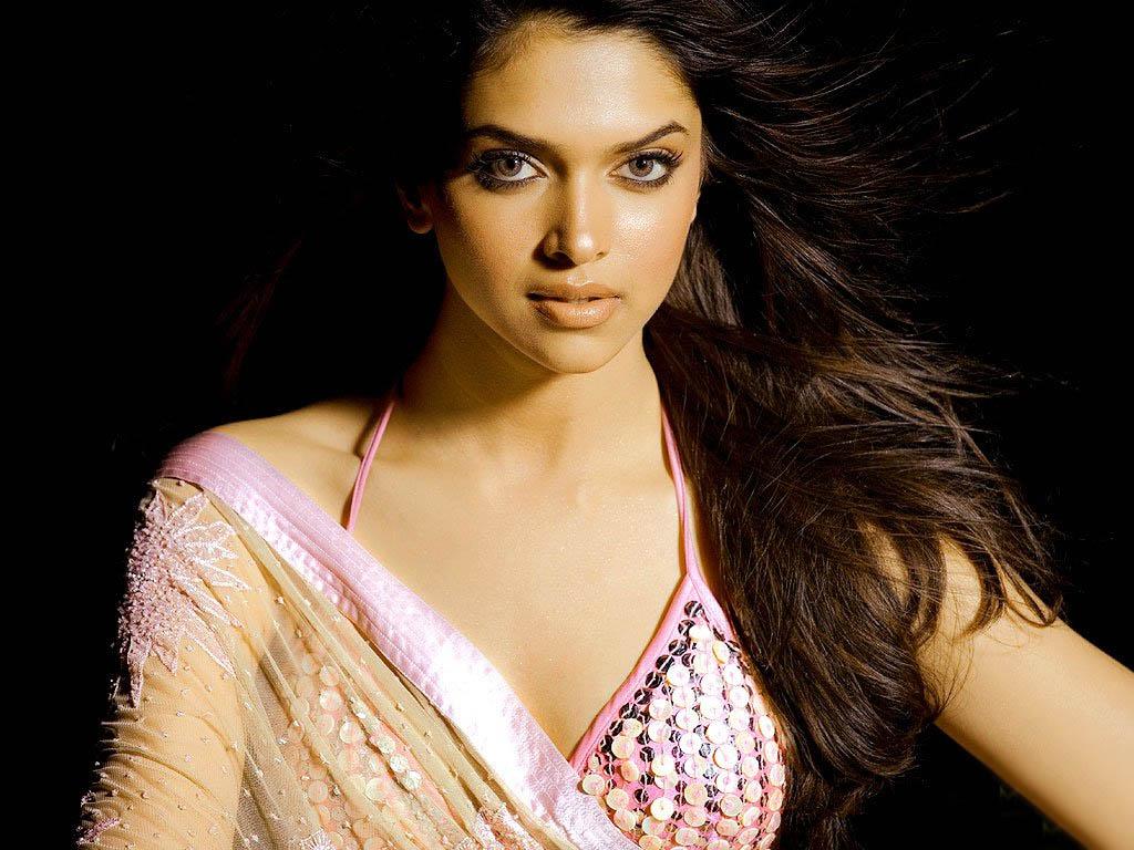 Latest Deepika Padukone Hd Stills All In All Free