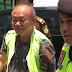 Kicauan Terdakwa Jasmas, Seret 6 Anggota DPRD Surabaya