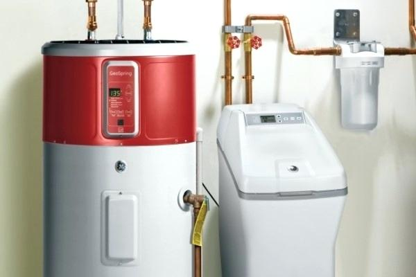 How to Choose a Water Softener?