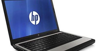 Hp probook 430 g5 notebook pc(2sg41ut)| hp® united states.
