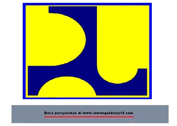 Lowongan Kerja Dinas Pekerjaan Umum dan Penataan Ruang Perumahan dan Kawasan Permukiman