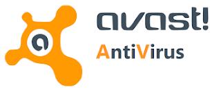 تحميل برنامج افاست للكمبيوتر كامل مع التفعيل اخر اصدار 2020- Avast Antivirus 2020