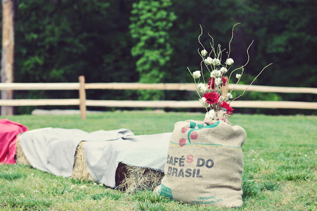 A+soft+white+cotton+rustic+outdoor+eco+friendly+organic+green+blue+yellow+country+southern+red+pie+cake+wedding+bride+bridal+groom+Zoom+Works+6 - The Belles of Georgia