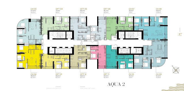 mat-bang-aqua-2-vinhomes-golden-river