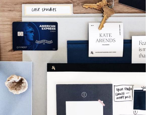 Living Smart: Turn Your Spending Habits Into Saving Habits