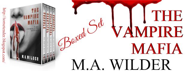 http://tometender.blogspot.com/2017/01/ma-wilders-vampire-mafia-complete.html