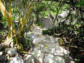 spa payaná, nature spa, paya bay resort, magic of paya, naturism,