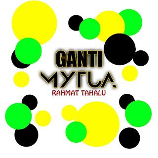 Rahmat Tahalu - Ganti Mytua on iTunes