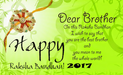 Happy-Raksha-Bandhan-2017-Wishes-Msg-Sms-Quotes-Pictures.jpg