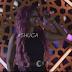 Download New Video : Mimi Mars – Shuga { Official Video }
