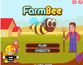 http://www.i6.com/game_files/submissions/farmbee.swf