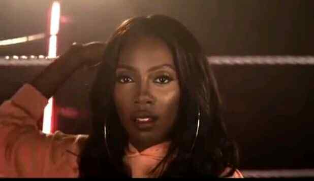 Download Video | Tiwa Savage - Get it Now