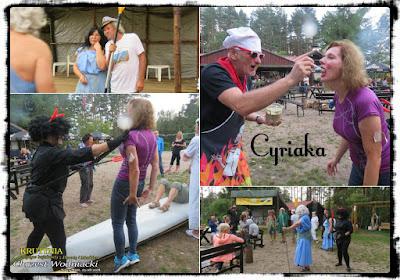 Cyriaka