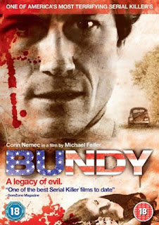 Bundy: An American Icon