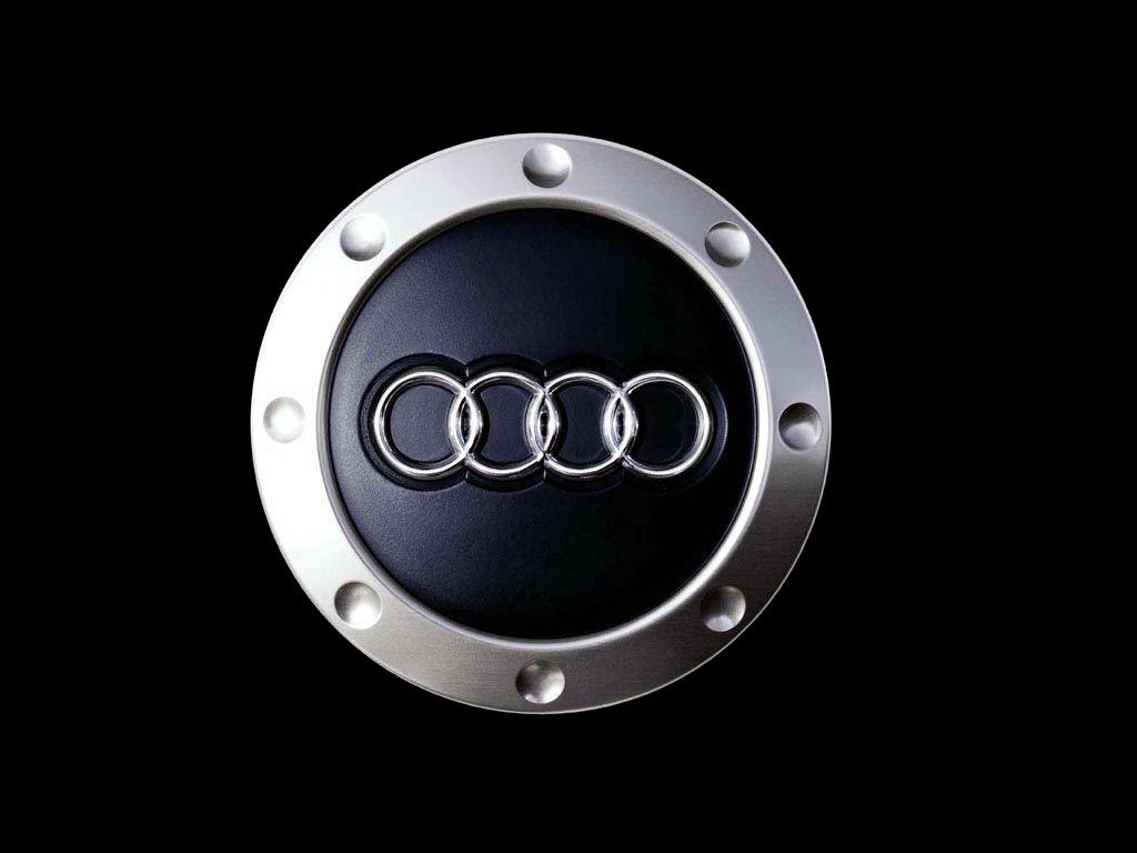 My Logo Pictures: Audi Logos