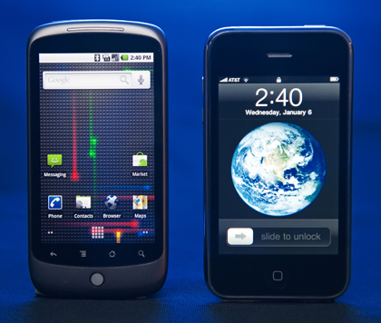 Mobile world online mobile shopping in us mobile phone for Shop online mobili