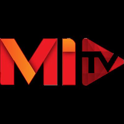 logo MiTV