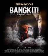 Sinopsis Film BANGKIT (2016)
