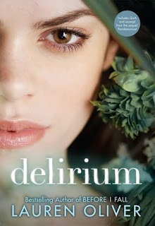 https://www.goodreads.com/book/show/11614718-delirium?ac=1&from_search=true