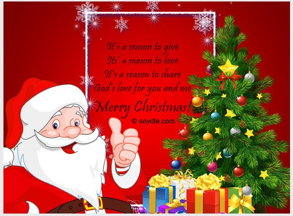 Merry christmas 2017 wishes messages and greetings merry merry christmas wishes greetings m4hsunfo