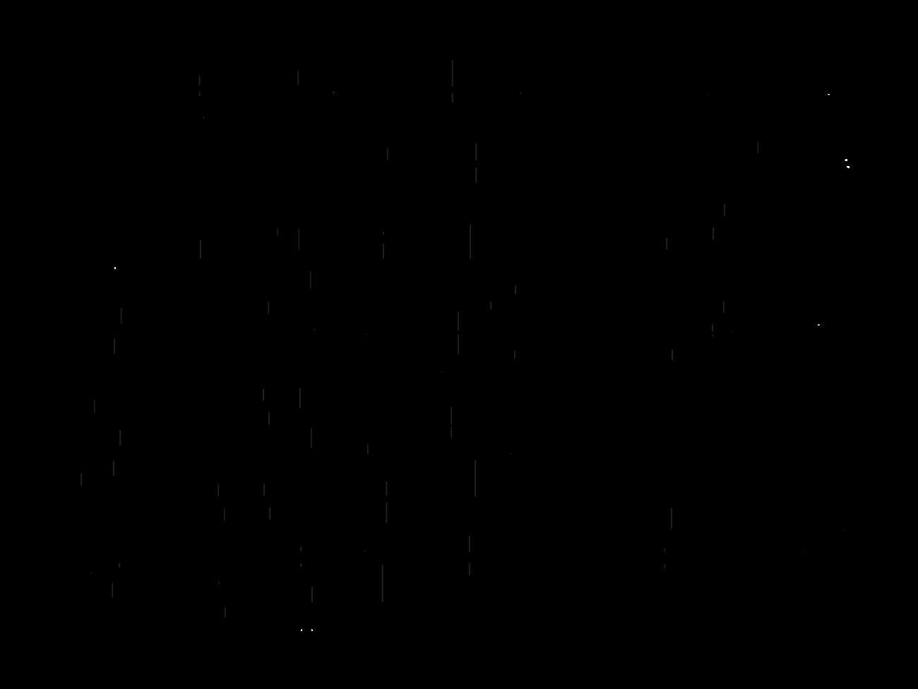 Clipart Straßenraster