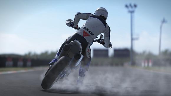 ride-2-pc-screenshot-www.ovagames.com-3