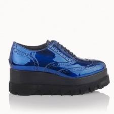 Pantofi de dama cu platforma