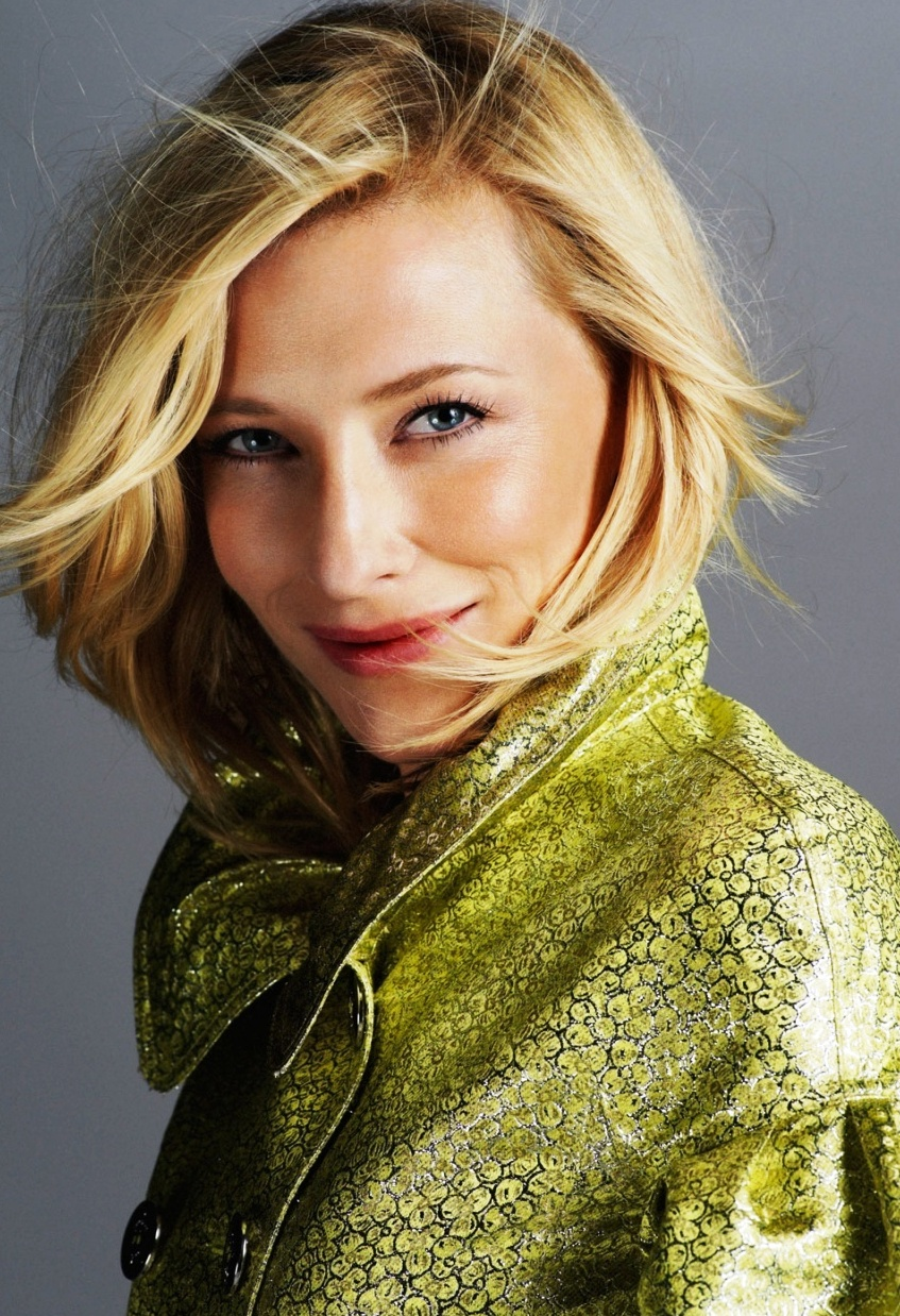 cate blanchett - photo #49