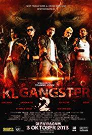 Download Film KL Gangster 2 (2013) Full Movie