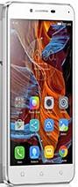 Lenovo Vibe K5 Plus