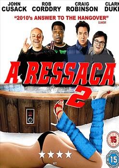 Download A Ressaca 2 Dublado