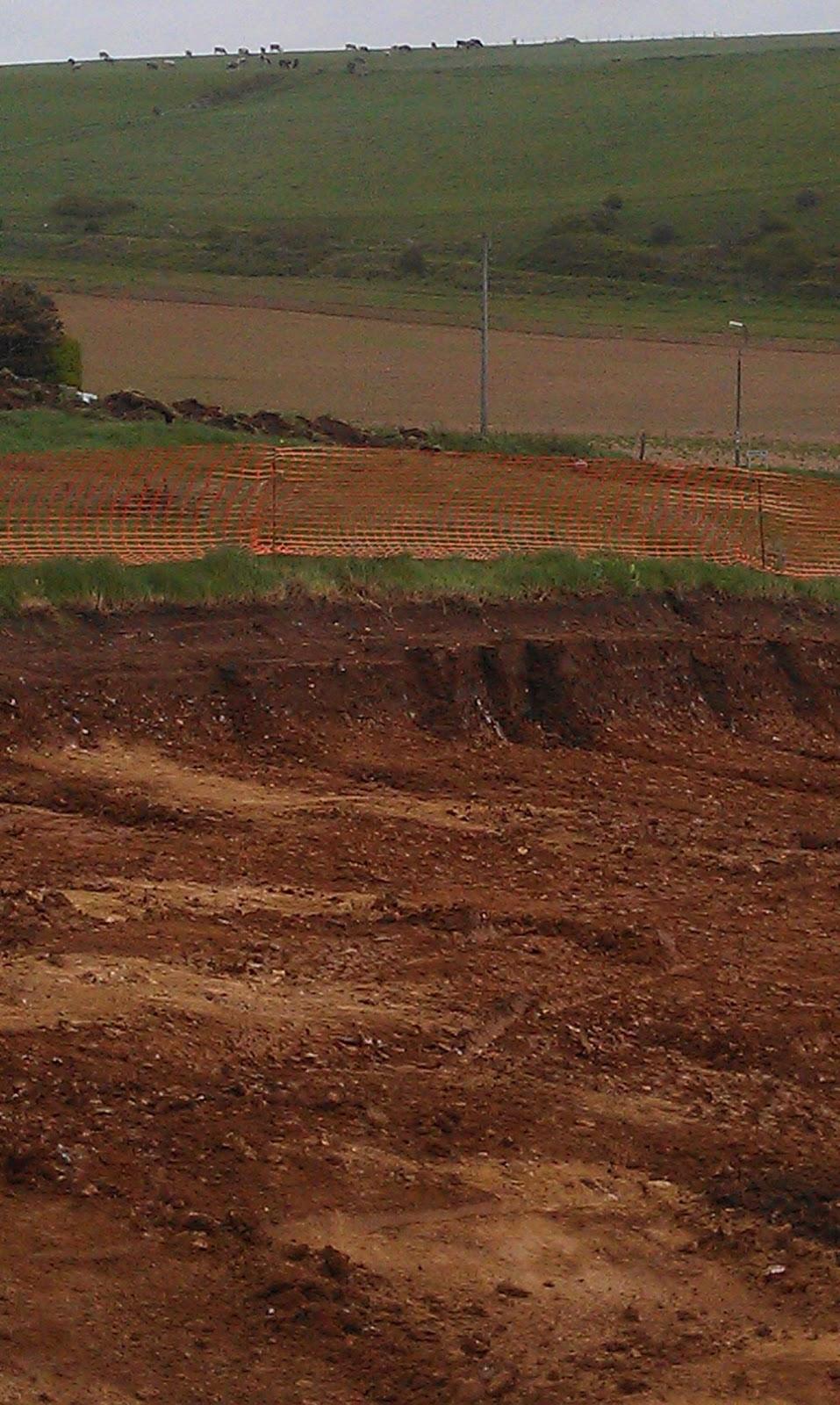 Major Soil Types of India: Alluvial Soils & Black Soils