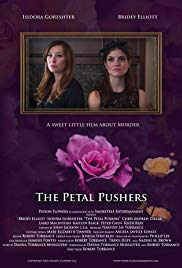Watch The Petal Pushers Online Free 2019 Putlocker