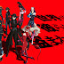 "EL ANIME ""PERSONA 5: THE ANIMATION"" REGRESA EN JULIO"