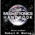 EBOOK - The mechatronics handbook (Robert H. Bishop)