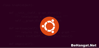 Pemrograman yang Dapat Dilakukan Langsung di Ubuntu - BeHangat.Net