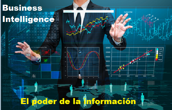 business-intelligence-el-poder-de-la-informacion