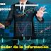 Conferencia Inteligencia de Negocios, el Poder de la Información
