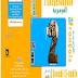 تحميل مذكرة شرح منهج اللغة الفرنسية للصف الثالث الثاتوي 2018
