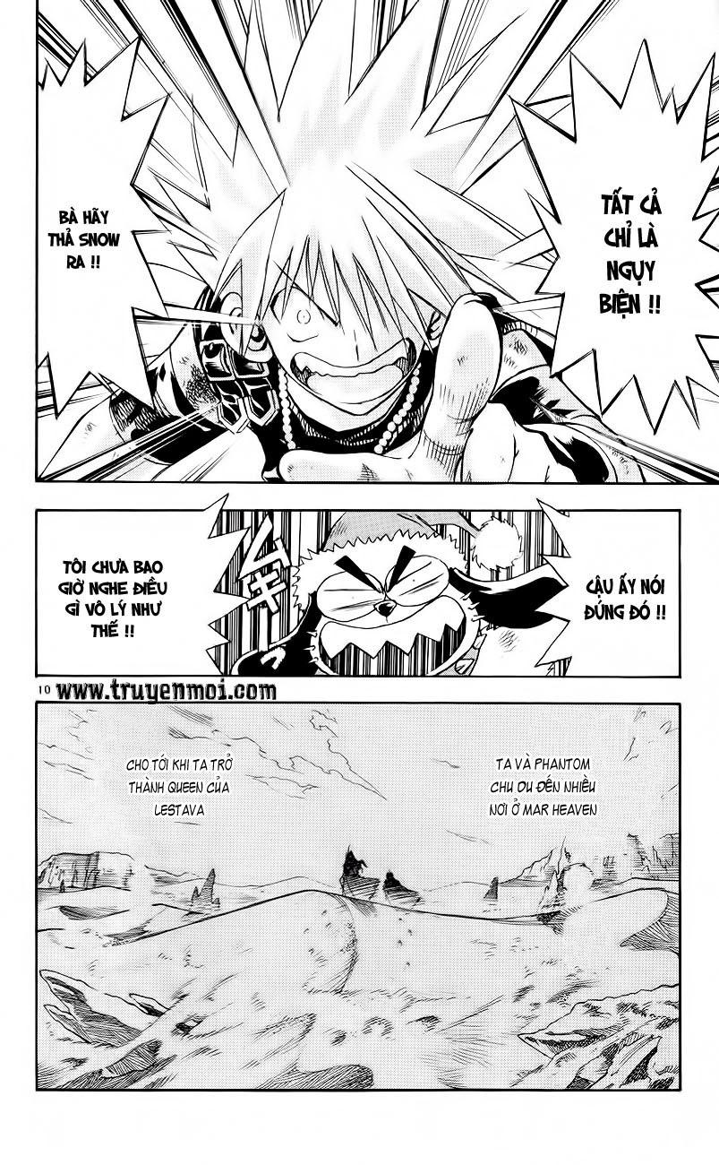 MAR chapter 154 trang 9
