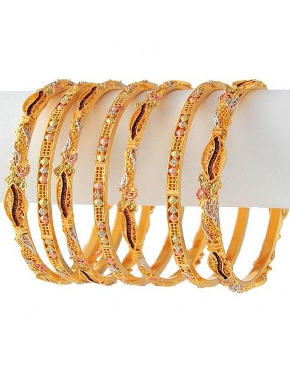 Everything For Women Fashion 10 Latest Fashion Gold