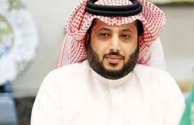 تركى ال الشيخ, كواليس الصلح, محمود الخطيب, مقاهى البلد,