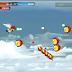 Download Gratis Game sky_quest Flash
