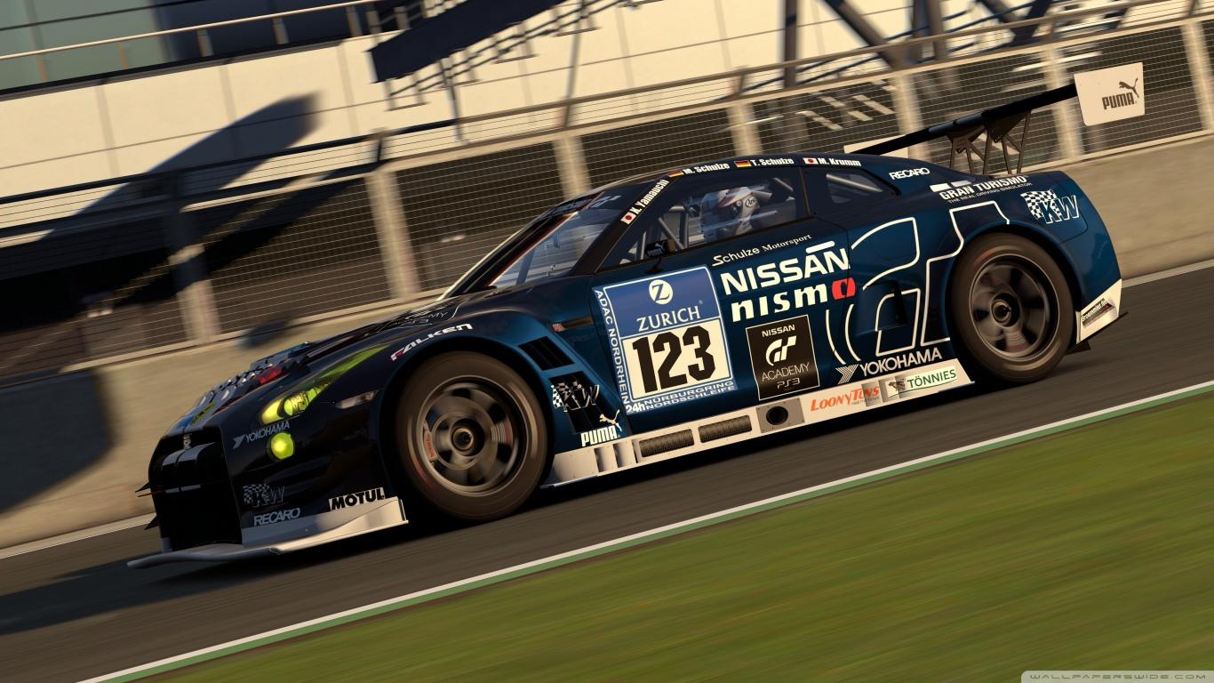 Download Game Balap Gran Turismo 1 Untuk Pc.blogspot.com
