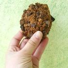 http://www.patypeando.com/2017/03/galletas-de-avena-y-chocolate.html
