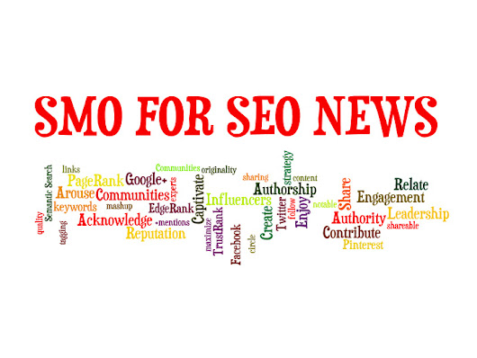 Complete SMO & SEO News Summary for June 2013