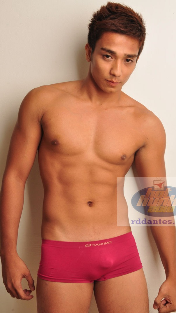 Pinoy bisexual blogspot